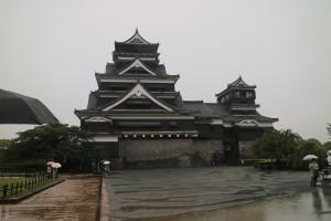 150615kagoshima227